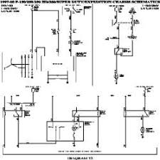 wiring diagram 2000 ford f250 anything wiring diagrams \u2022 1997 ford super duty wiring diagram at Ford Super Duty Wiring Diagram