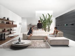 living room modular furniture. Living Room Without Sofa Brilliant Love This Furniture Layout For The Family Home With Regard To 27 | Pateohotel.com Ideas. Design Modular