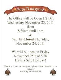 Office Closed Sign Hypezine Info