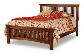 Mission Style Bedroom Furniture Mission Bedroom Sets Custom Bunk Beds Loft Custommade Bunk Bed