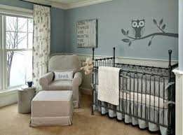 baby nursery yellow grey gender neutral. Gender Neutral Baby Nursery Room Decorating Ideas Best  Of . Yellow Grey I