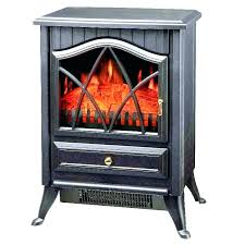 amish electric heaters fireplace made infrared heaters