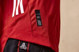 This kits also can use in first touch soccer 2015 (fts15). Fc Bayern Munich Adidas Home Kit For 2020 21 Hypebeast