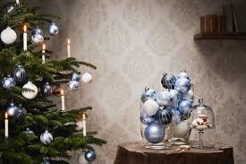 Mit Dieser Weihnachtsdeko Sorgen Sie 2018 Für Ein