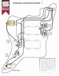fender jazzmaster wiring diagram lovely fender esquire wiring fender jazzmaster wiring diagram lovely fender esquire wiring diagram schematic diagrams