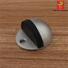 decorative door stoppers. Wholesale 5pcs Stainless Steel Rubber Door Stopper Decorative Stoppers