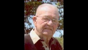 "Robert L. ""Bob"" Carpenter 