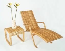 outdoor furniture s in san antonio tx