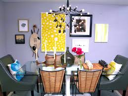 dining tables table united furnitureeasy on the eye photo page library eclectic dining room furni