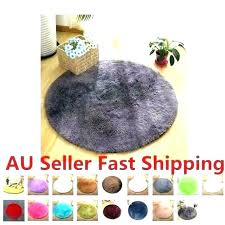 3 foot round rugs 4 feet round rug 3 ft round rug circle rugs wool area