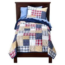 Plaid Twin Bedspread Plaid Twin Quilt Set Plaid Comforters And ... & Plaid Twin Bedspread Plaid Twin Quilt Set Plaid Comforters And Quilts Target  Circoar Boy Plaid Quilt Adamdwight.com