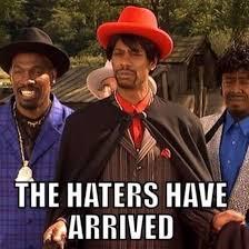 Enjoy Yourselves: 40 Hilarious NSFW Chappelle's Show Memes :: TV ... via Relatably.com