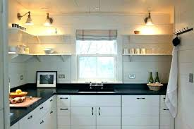white glass upper cabinets kitchen without enlarge with in cabi