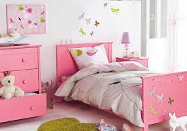 Kids Bedroom Designs For Girls Kids Desire And Kids Room Decor Interior Design Inspirations