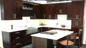 kitchen cabinets melbourne fl kitchen bath cabinet s refacing