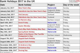november 2017 calendar with holidays uk weekly calendar template