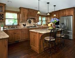 alder wood cabinets knotty alder kitchen cabinets photos alder wood vs pine what is knotty alder cabinets clear kitchen alder wood cabinets pictures
