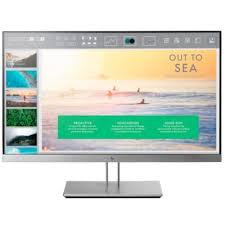 <b>Монитор HP EliteDisplay E233</b> 1FH46AA