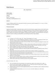 sample resume cell phone sales resume objective cell phone sales sample resume cell cell phone sales resume