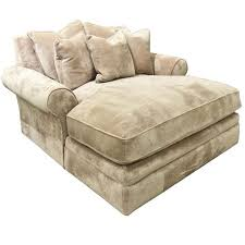 huge lounge chair large chaise lounge outdoor cuddle chair lounge chair hi res wallpaper photos