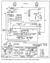 ford 4000 tractor electrical diagram on ford images free download Ford 6610 Tractor Wiring Diagram ford 4000 tractor electrical diagram 5 4000 ford tractor electrical diagram 12v conversion ford 3000 tractor wiring harness diagram ford 6610 tractor alternator wiring diagram