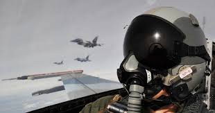 Military Pilot Resume Best Air Force Navy Team Up To Find Root Of Hypoxia And Other Issues