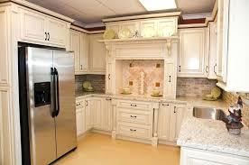 white glazed cabinets ideas white glazed kitchen cabinets glazing white cabinets with stain white glazed cabinets