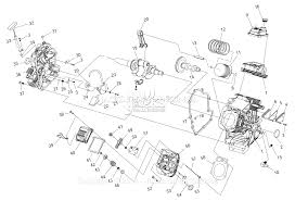 generac gt 990 parts diagram for engine i zoom