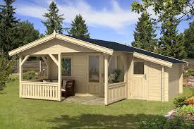 Terrassenuberdachung Aus Holz Selber Bauen Terrassenüberdachung Aus
