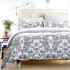 um image for linen duvet cover ikea canada duvet covers ikea emmie land cover and pillowcases
