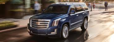 2019 Gmc Yukon Color Chart 2019 Cadillac Escalade Exterior Color Options