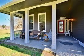 14520 Avis Lane SE, Yelm, WA 98597 | MLS 1583548 | Listing Information |  Real Living Northwest | Real Living Real Estate