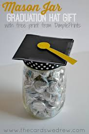 resin crafts blog diy graduation ideas graduation party ideas diy parties