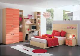 bedroom furniture for teenagers. Brilliant Furniture Unique Bedroom Furniture For Teenagers Design Cool Chairs Bedrooms  Antique Teenage Girl Sets Internetunblockus Throughout Bedroom Furniture For Teenagers