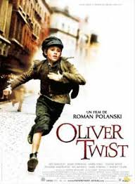 fly high of dickens pickpockets workhouses and a lost dvd it s that time of the year again the time when i start teaching about the victorian age to my last year students and reading pages from famous victorian