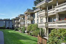 King County Housing Authority Find A Home Cascadian Gorgeous 2 Bedroom Apartments Bellevue Wa