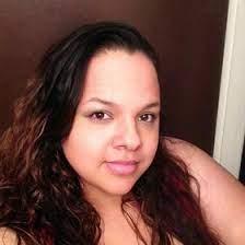 Aisha Quinones (aishalquinones) - Profile | Pinterest