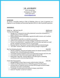 restaurant waitress job description Sample resume job description waitress Writing Resume Sample