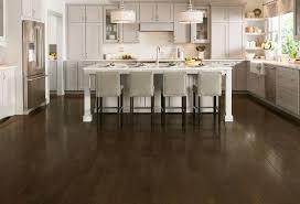 Chic Kitchen Flooring Beautiful Kitchen Decoration Ideas With Kitchen  Flooring
