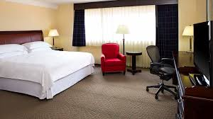 2 bedroom suites in philadelphia. traditional deluxe guestroom 2 bedroom suites in philadelphia r