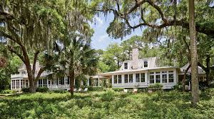 furthermore  besides  additionally Vintage Farmhouse  Coastal Living Cottage   Dream House additionally Bluffton  South Carolina   Wikipedia as well  besides Best 25  Southern living house plans ideas on Pinterest   Southern together with  together with  likewise  likewise Best 25  Charleston house plans ideas on Pinterest   Coastal house. on may river house low country plans