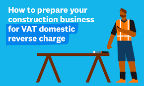 So that the right invoices can be issued and reverse charge accounting is facilitated, your accounting. How To Prepare Your Business For The Vat Domestic Reverse Charge Xero Blog