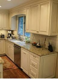 white kitchen cabinets with granite countertops luxury white kitchen cabinets with granite on a budget white kitchen cabinets what color granite countertop