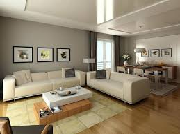 Cheap Modern Living Room Ideas Painting New Decorating Ideas