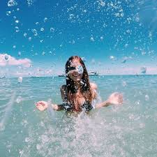 summer beach tumblr. Resultado De Imagem Para Summer Vibes Tumblr Beach R