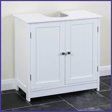 bathroom cabinet bathroom cabinet under sink storage awesome sentinel classic white under sink storage vanity unit
