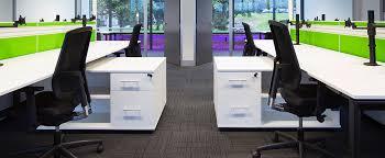 office modern. Modern Office F