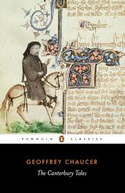 critical essays indeewara thilakarathne my personal blog re ing the canterbury tales