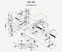 Latest john deere 140 wiring diagram engine diagrams l