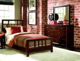Breathtaking Drew Oak Bedroom Set Ideas American Drew Bedroom Furniture  Splendid Oak Set Ideas Nightstand Dazzling Inc Sets Cherry